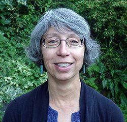 Christine Benita